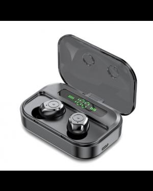 Wireless Earphones Bluetooth