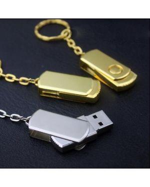 Luxury USB Flash Drive