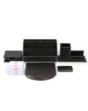 Desktop Organizer Set
