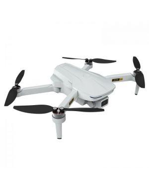 Eachine EX5 RC Quadcopter 4K