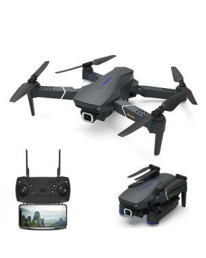 Drone E520 WIFI FPV