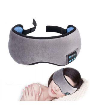 Sleep Wireless Bluetooth Eye Mask