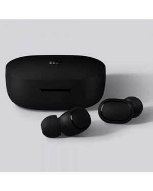 AirDots True Wireless Bluetooth Earphones
