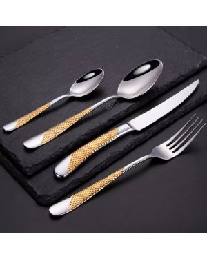 Cutlery Stainless Steel Tableware Set