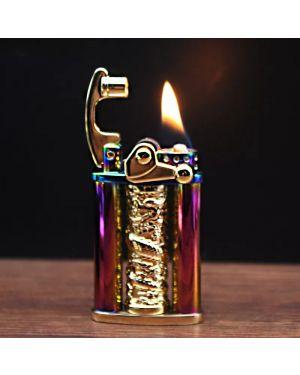 Kerosene Luxury Lighter