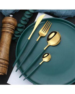 Luxury Gift Cutlery Set