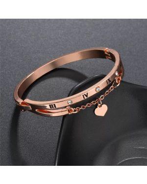 Luxury Minimalistic Bracelet