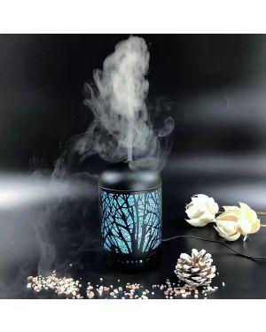 Metal Aroma Diffuser