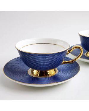 Originally Ceramics Coffee Cup